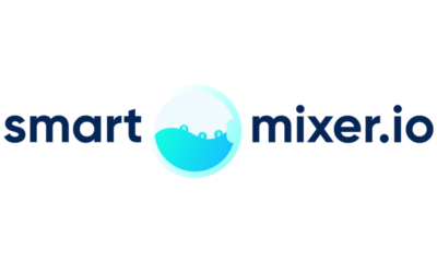 SmartMixer: A Cryptocurrency Mixing Platform that Restores Privacy and Security in Bitcoin and Altcoin Transactions