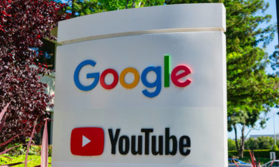 YouTube's Cryptocurrency Purge Deepens; 3 Strike Rule Threatens Livelihoods