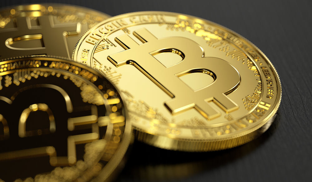 Bitcoin 2020: The Bottom is In and Prices are About to Surge, Several Analysts Claim
