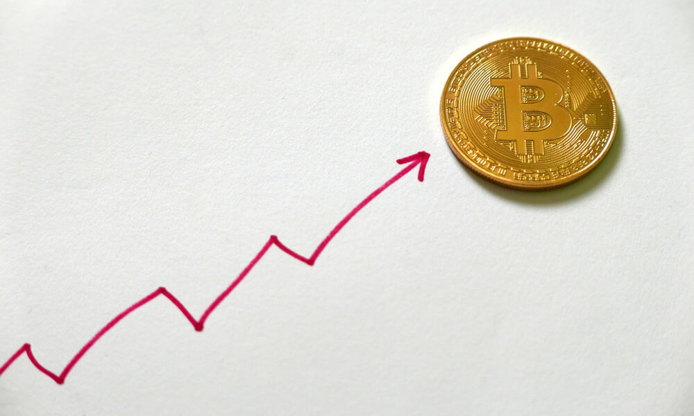 Bitcoin Dumps Retreat With $9,000 Rally Imminent, Analysts Predict