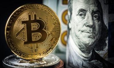 Adam Back: $10 Million Bitcoin Prediction Is 'Closer Than It Sounds'