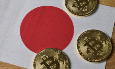 Japanese Bitcoin Exchange Goes Bust After a $700,000 Theft Coverup