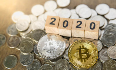 Beautiful Trendline Shows Bitcoin Is About to Explode in 2020: Travis Kling