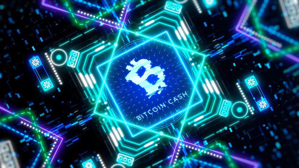 Hash War Looms as Bitcoin Cash Tax Drama Explodes