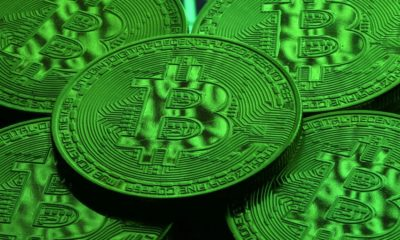 Bitcoin Ready to Explode, According to This Key Metric