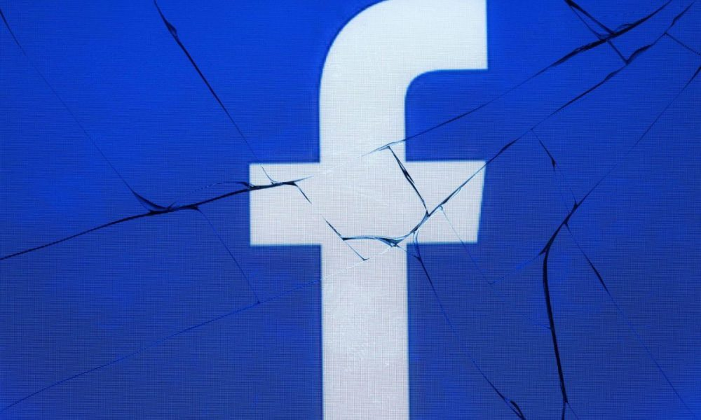 Facebook Stock Has Bigger Problems Than That Ugly Earnings Report