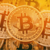 Bitcoin Crashes Along With U.S. Stocks, Exposing 'Haven' Myth