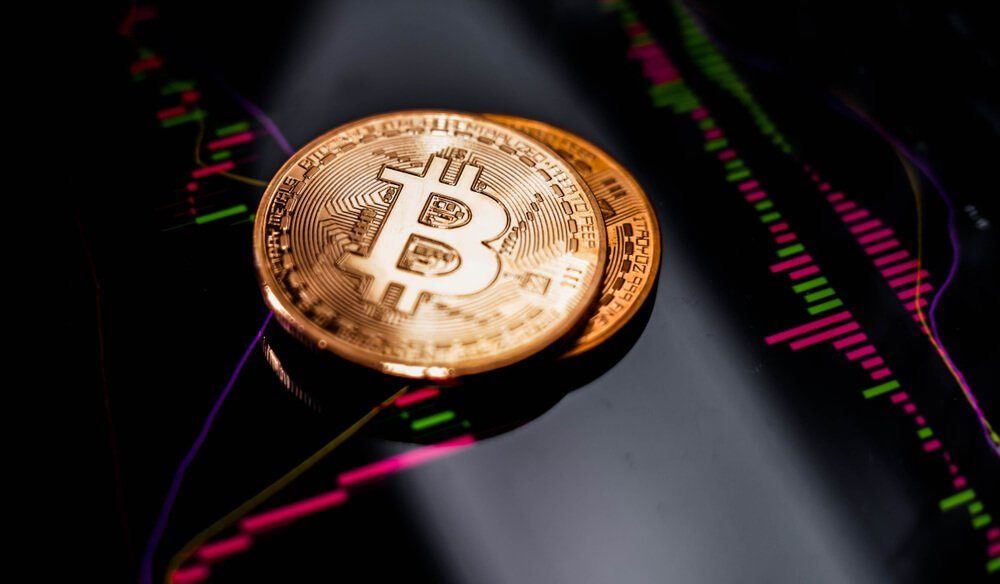 How One Bitcoin Trader Lost $11 Million in a Single Day