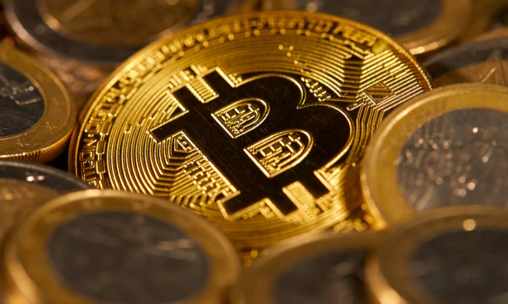 Here's How Bitcoin Can Bring Digital Gold Narrative Back to Life