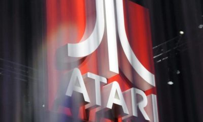 This Cryptocurrency Casino Is the Latest Terrible Idea by Atari