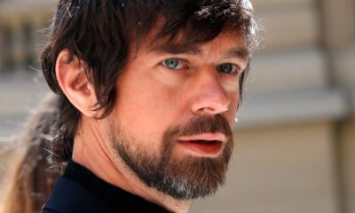 Twitter's Jack Dorsey Is Dangerously Wrong About Bitcoin's Role as World Currency