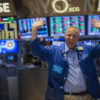 Why the Dow Is Laughing Off the Worst Jobs Report You've Ever Seen