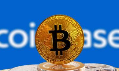 Nasdaq FOMO Meets Crypto: This Bitcoin 'IPO' Could Break the Stock Market