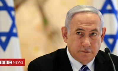 The Benjamin Netanyahu Twitter hack that never was
