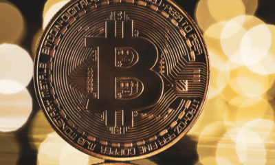 $11,000 Bitcoin Just Happened: What's Fueling the Massive Pump?