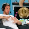 Dave Portnoy Buys $200,000 in Bitcoin – As a Total Crypto Noob
