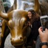 11,000 Nasdaq Could Be Just the Beginning as Market Mania Rages